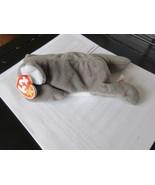 TY Beanie Baby , Original , MEL , Style 4162 , 1996 TY INC. - $94.05