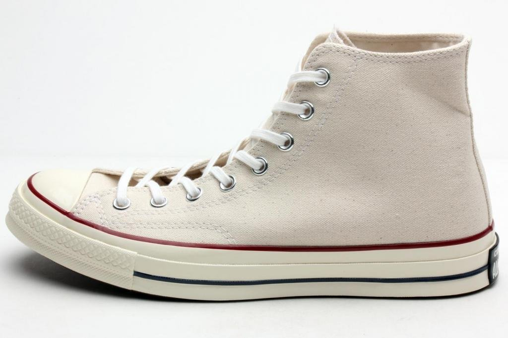 Converse Chuck Taylor All Star '70 Canvas Hi Shoes, Size: 10.5 D(M) US Mens / 12