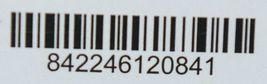 Lovepop LP2084 Darth Vader Celebration PopUp Card White Envelope Cellophane wrap image 7