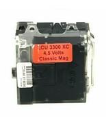 Vingcard 3300 XC 4.5v LCU Classic Mag - $41.56