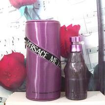 Versace Metal Jeans For Women EDT Spray 2.5 FL. OZ. - $109.99