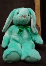 "Retired Ty Beanie Buddy  ""HIPPITY"" The Rabbit / 1998 - $4.99"
