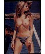 Elle MacPherson Topless 4x6 Photo 19349 - $3.99