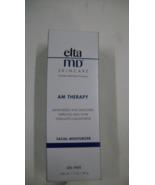 Moisturizer - Elta MD AM Therapy Facial Moisturizer 1.7 oz - $28.00