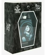 Disney Nightmare Before Christmas Sally Rag Doll 3.4 Fluid Oz Perfume Fr... - $39.59