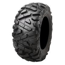 Tusk TriloBite HD 6-Ply Tire 26x10-12 ATV Tiremi - $96.29