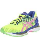 ASICS Women's Gel-Nimbus 18 Running Shoe - $77.59+