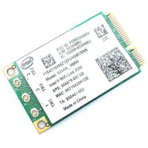 Genuine Hp Intel 43Y6495 Wifi Link 5300 Wifi Network Adapter IBM 506679001 - $16.90