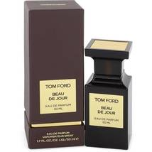 Tom Ford Beau De Jour 1.7 Oz Eau De Parfum Spray image 2