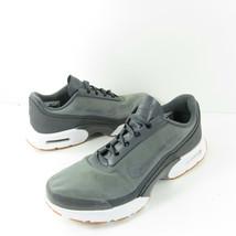 Women's Nike Air Max Gray Jewell SE Women's Running Shoes 896195-002 Siz... - $18.00