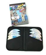 KidMo With Johnny Rogers I Am! 5 Week Complete Program Pack Print Materi... - $28.70