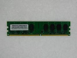 2GB HP Pavilion Elite m9060n m9077c m9080n Memory Ram TESTED