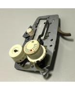 Husqvarna Viking 6030 Sewing Machine THREAD TENSION ADJUSTMENT KNOB NEED... - $24.02