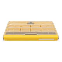 Plano EDGE 3600 Terminal Box - $55.05