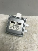 Whirlpool Microwave Oven Magnetron W10126786  - $24.99