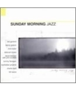 Sunday Morning Jazz - $10.79
