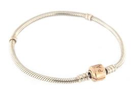 Pandora Women's .925 Silver Bracelet - $79.00