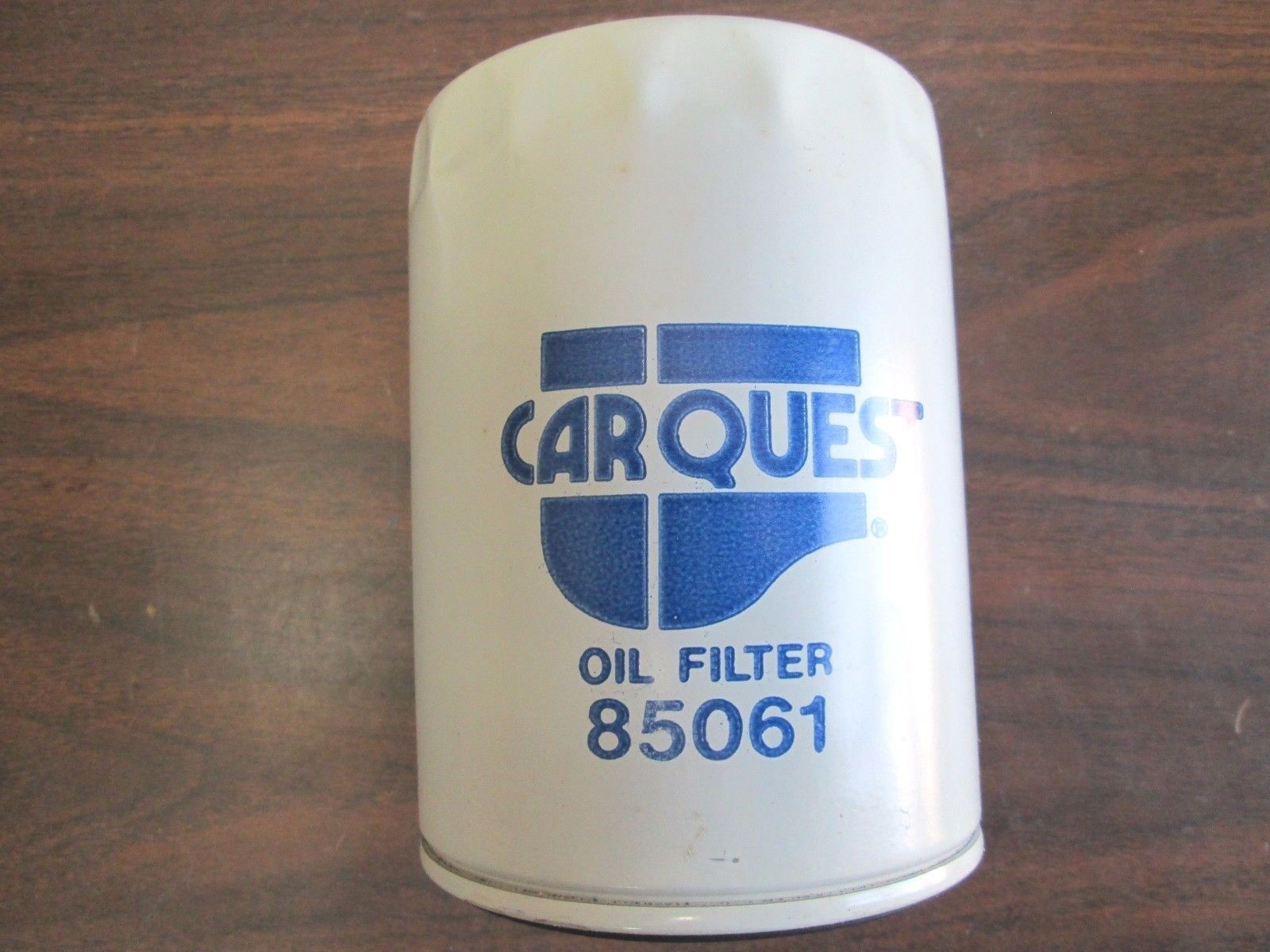 Primary image for 85061, Carquest, Oil Filter