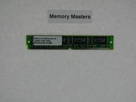 MEM-1X4F 4MB  FLASH SIMM MEMORY FOR CISCO 2500 SERIES ROUTERS