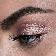 "MAC ""P FOR PINK"" Eyeshadow NEW in box Limited Edition Shiny Pretty Glitter - $59.39"