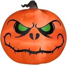 Monoprice Airblown Halloween Totum Pole for Outdoor Halloween/Holiday De... - £69.81 GBP