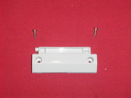 Oster Sunbeam Bread Machine Hinge for Lid for Model 5815 - $15.88