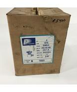 AO Smith F48SL6V14 Motor .4HP 230/460V 1075RPM 1PH  - $174.99