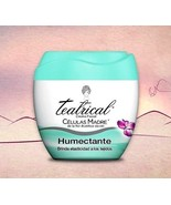 TEATRICAL celulas madre crema facial humectante Mother Cells Hydrating 200g - $11.30