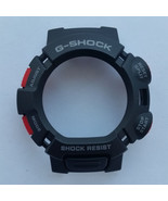 Casio Genuine Factory Replacement G Shock Bezel G-9000-1, G-9000-1V, G-9... - $27.60