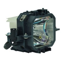 Epson ELPLP18 Compatible Projector Lamp With Housing - $25.77