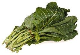 100 Packet Seeds of Premier Kale - $16.83