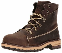 "Timberland PRO Women's Hightower 6"" Alloy Toe Industrial and Construction - $196.43"