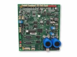 Neopost SI-76 4130110X/A Main Board - $98.99