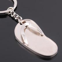 Shoe K - Flops K Gifts keychain Key # 1785235 - $5.99+