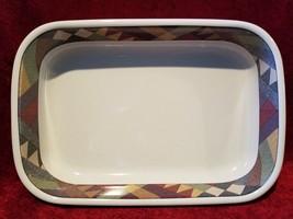 """Mikasa Studio Nova Palm Desert 16 1/2"""" Lasagna Baker - $87.10"""