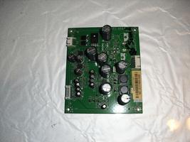 0171-2871-0163   sound  board  for  vizio  p50 hdtv10a - $4.99