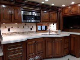 2011 Tiffin Allegro Bus FOR SALE IN Hurricane, Utah 84737 image 12