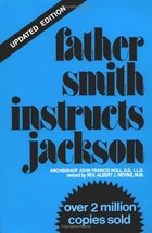 Father Smith Instructs Jackson Nevins, Albert J. - $6.74