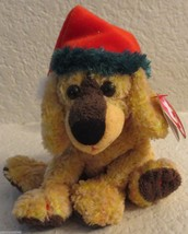 Ty Beanie Baby Jinglepup 2000 9th Generation Hang Tag - $6.23