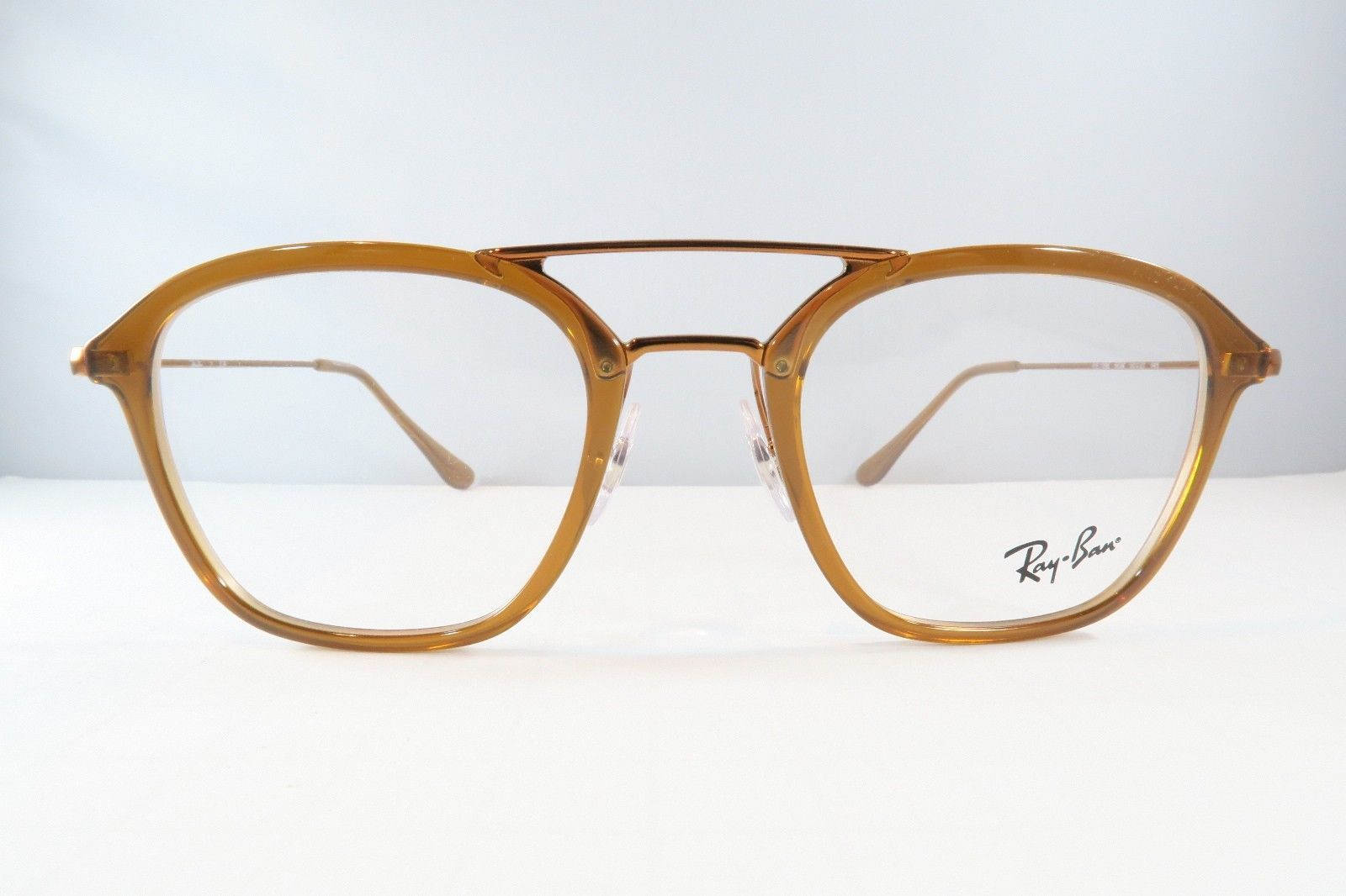 Ray Ban Eyeglass Frames: 5 listings