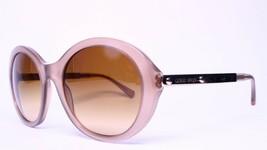 New Giorgio Armani Ar 8012 5079/2L Beige Authentic Sunglasses 54-20 140 - $52.03