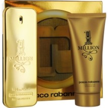 Paco Rabanne 1 Million By Paco Rabanne #180330 - Type: Gift Sets For Men - $85.45