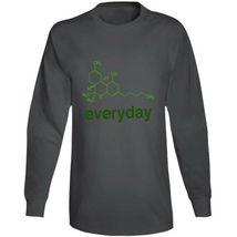 Thc Formula Everyday 420 Long Sleeve T Shirt image 3