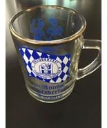 1970 First Annual Oktoberfest Toronto Drinking Glass - $12.09