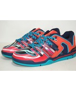 K-Swiss Gallium 01512610 Sneakers Low Shoes Men - $49.95
