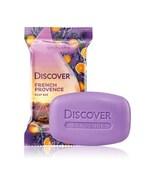 French Provence Soap Bar 90 g lavender & orange Discover natural Oriflam... - $22.90