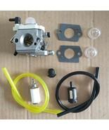 Carburetor Fit For Zenoah RC-style Engines 575655001 Walbro WT-990 Carb - $18.75