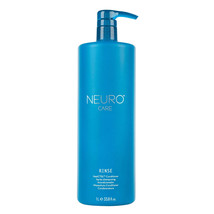 Paul Mitchell Neuro Care Neuro Style - Rinse HeatCTRL™ Conditioner 33.8oz - $55.00