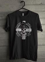 Rebellion Against Tyrants is Obedience to God Men's T-Shirt - Custom (4048) - $19.12+