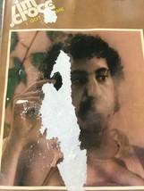 Jim Croce I GOT A NAME PIANO/VOCAL SHEET MUSIC 1973 song book - $9.99